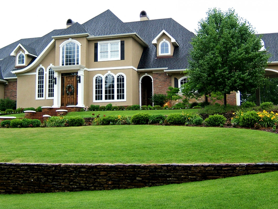 Custom Home Construction from a Custom Home Builder in Nash, Texarkana & New Boston, TX & Surrounding Areas