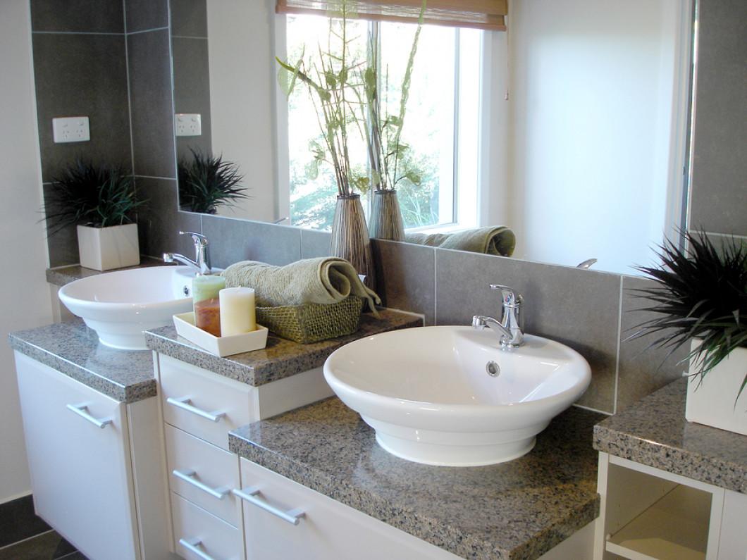 Home Renovations Custom Home Construction Nash Texarkana New - Bathroom remodeling rogers ar